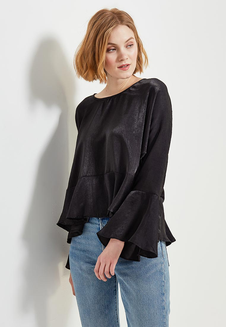 Блуза Tantra BLOUSE3309