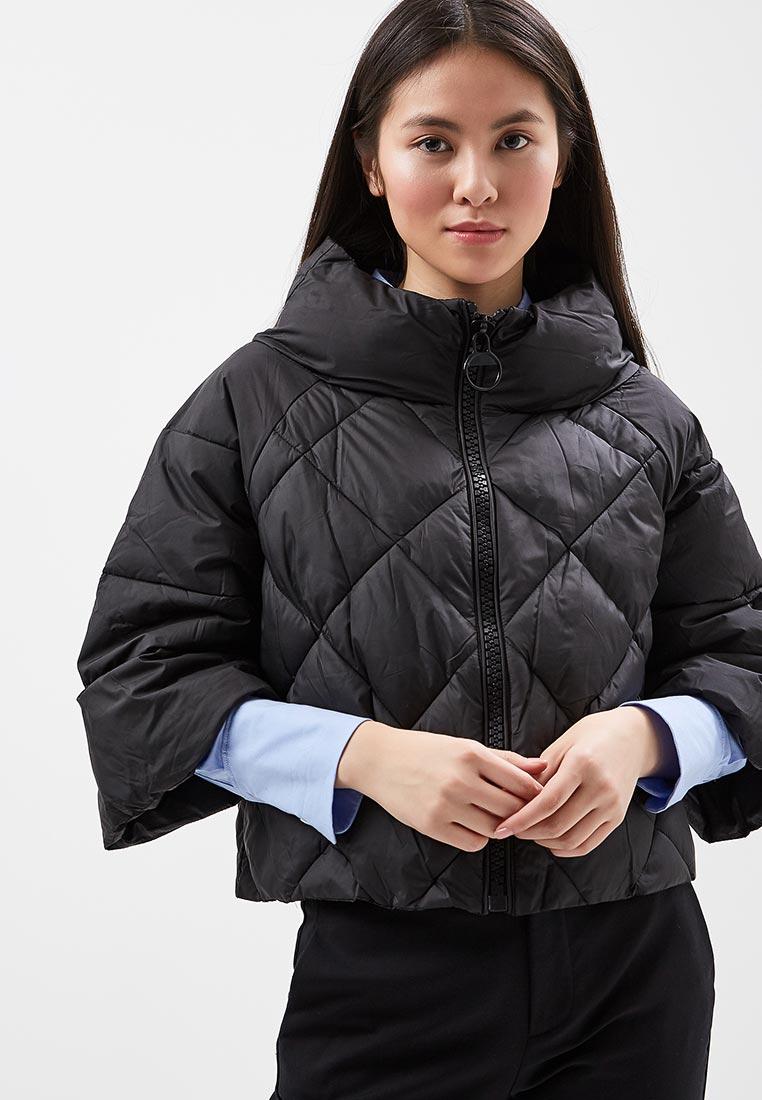 Куртка Tantra COAT3235
