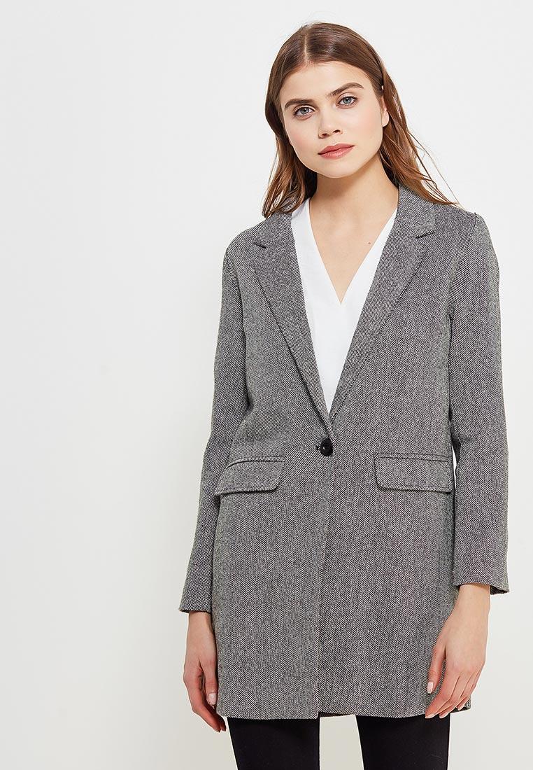 Женские пальто Tantra COAT3358