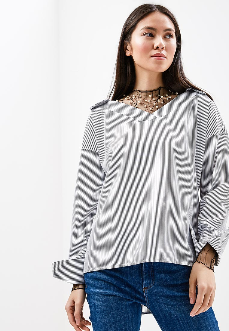 Блуза Tantra BLOUSE3344