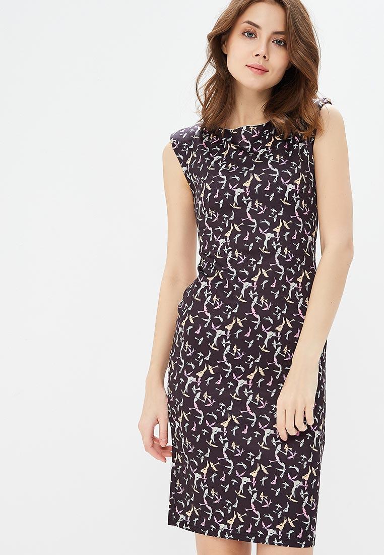 Платье Tantra DRESS3076