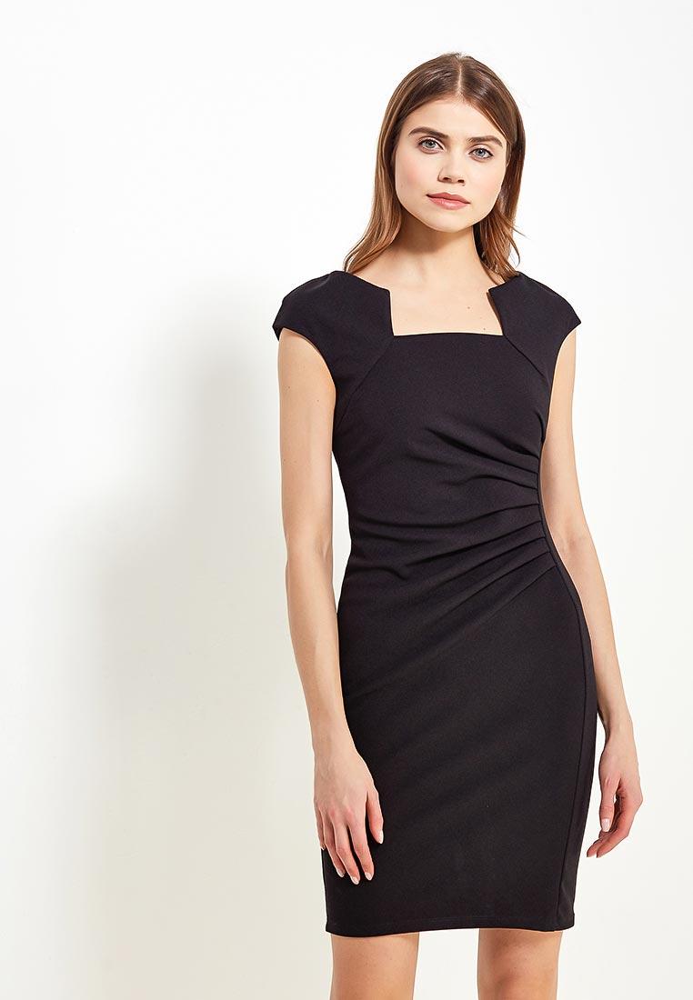 Платье Tantra DRESS3100