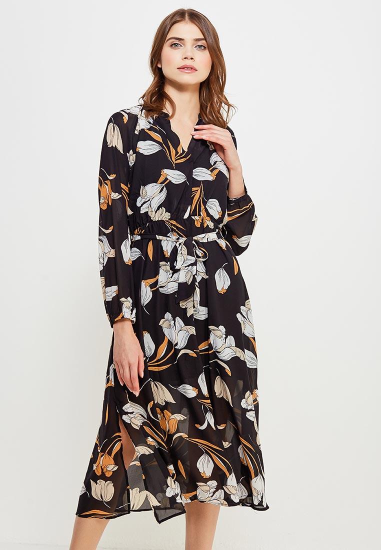 Платье Tantra DRESS3318