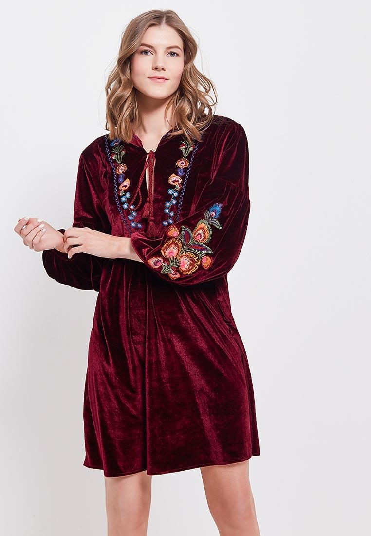 Платье Tantra DRESS3347
