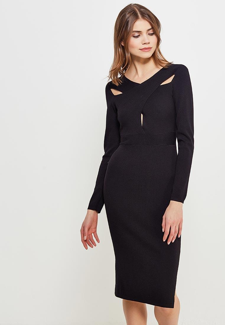 Платье Tantra DRESS3352