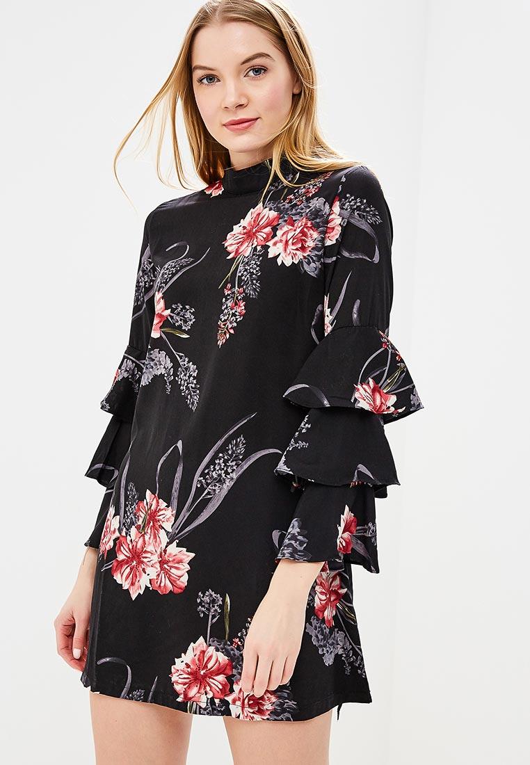 Платье Tantra DRESS3363