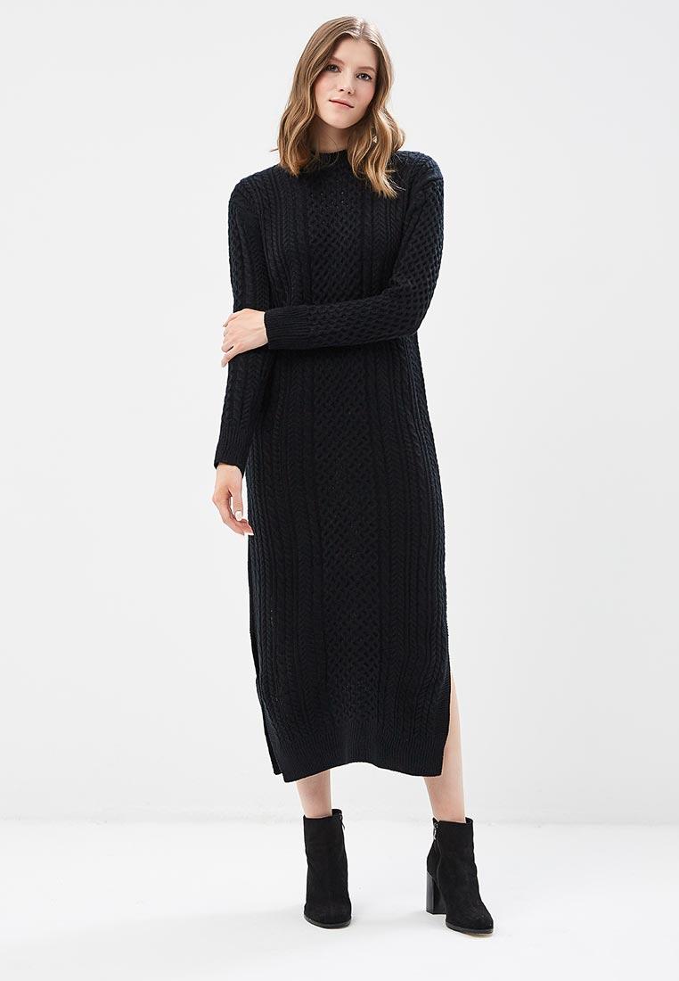 Платье Tantra DRESS9835