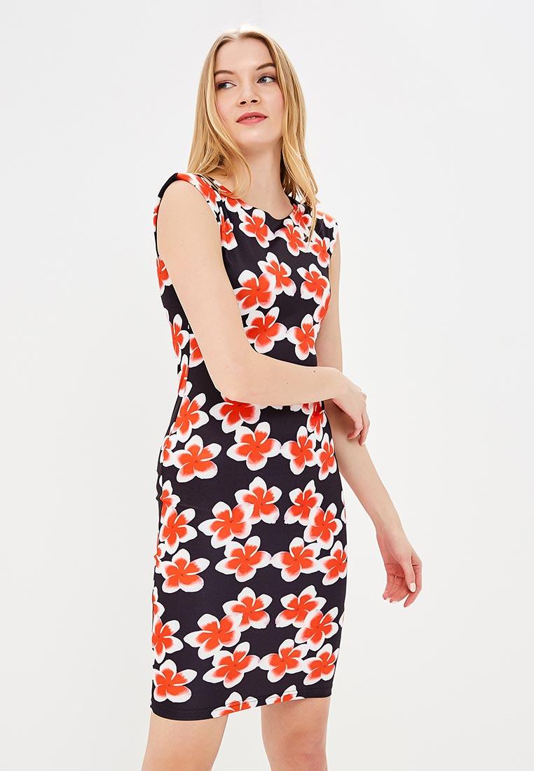 Платье Tantra DRESS9869