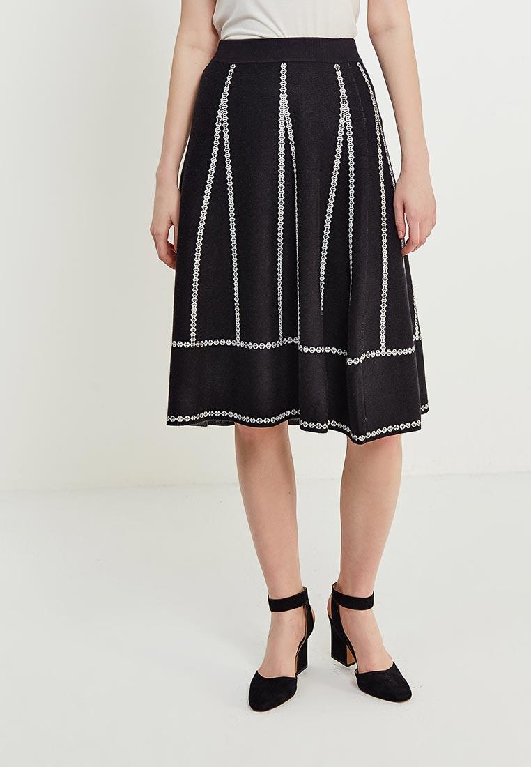 Широкая юбка Tantra SKIRT3321
