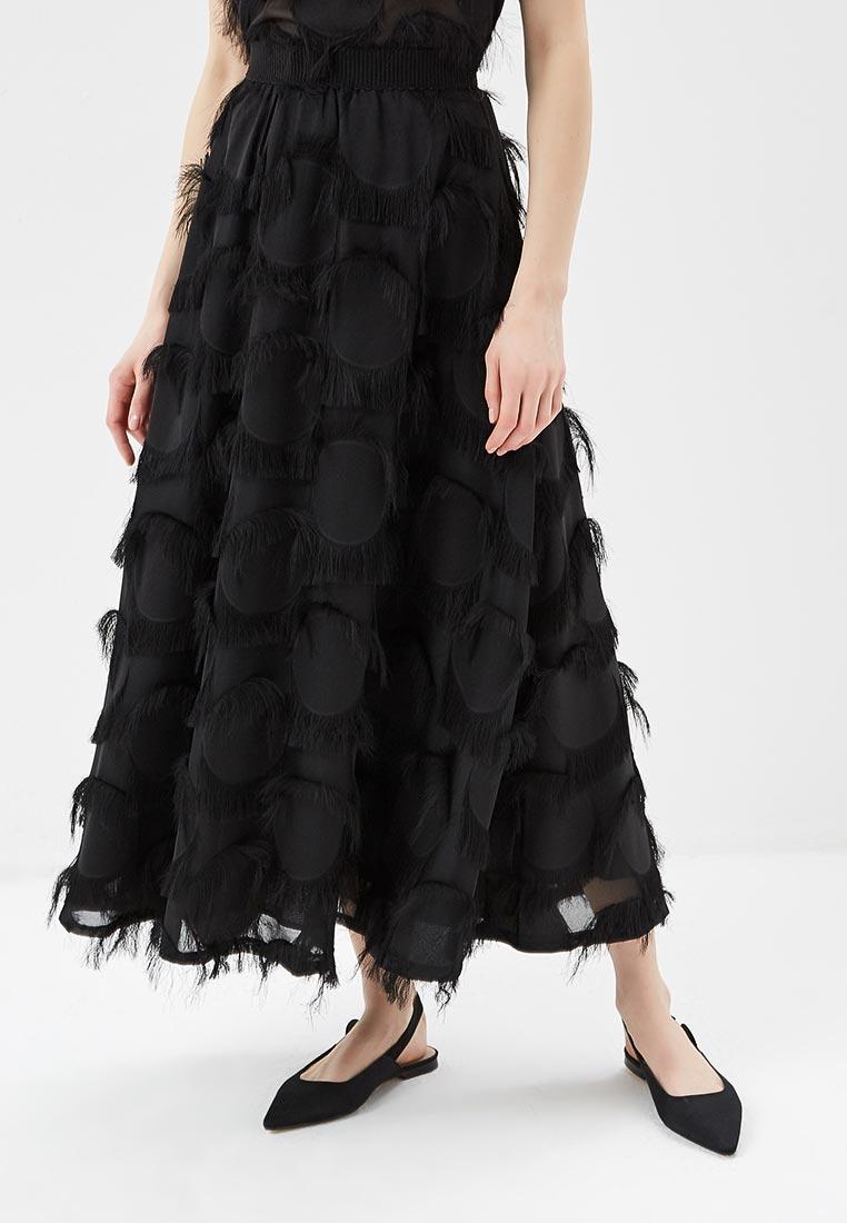 Широкая юбка Tantra SKIRT3386