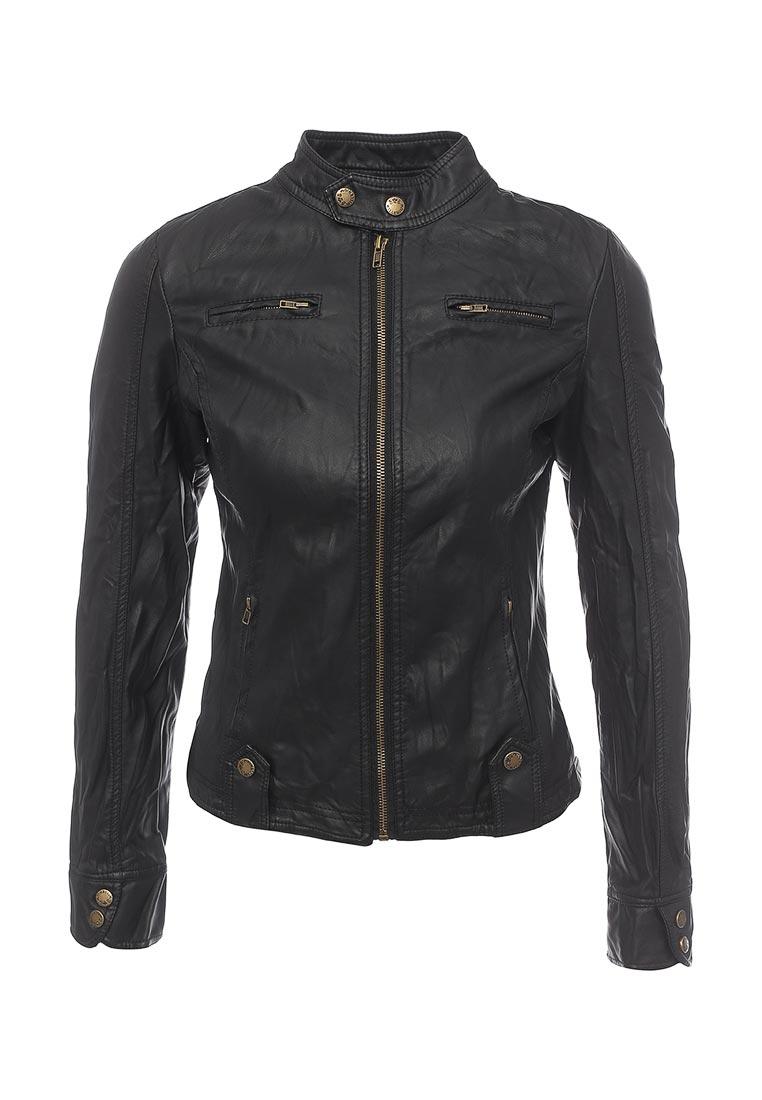 Кожаная куртка Tantra COAT9537