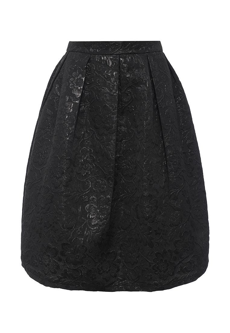 Широкая юбка Tantra SKIRT9759