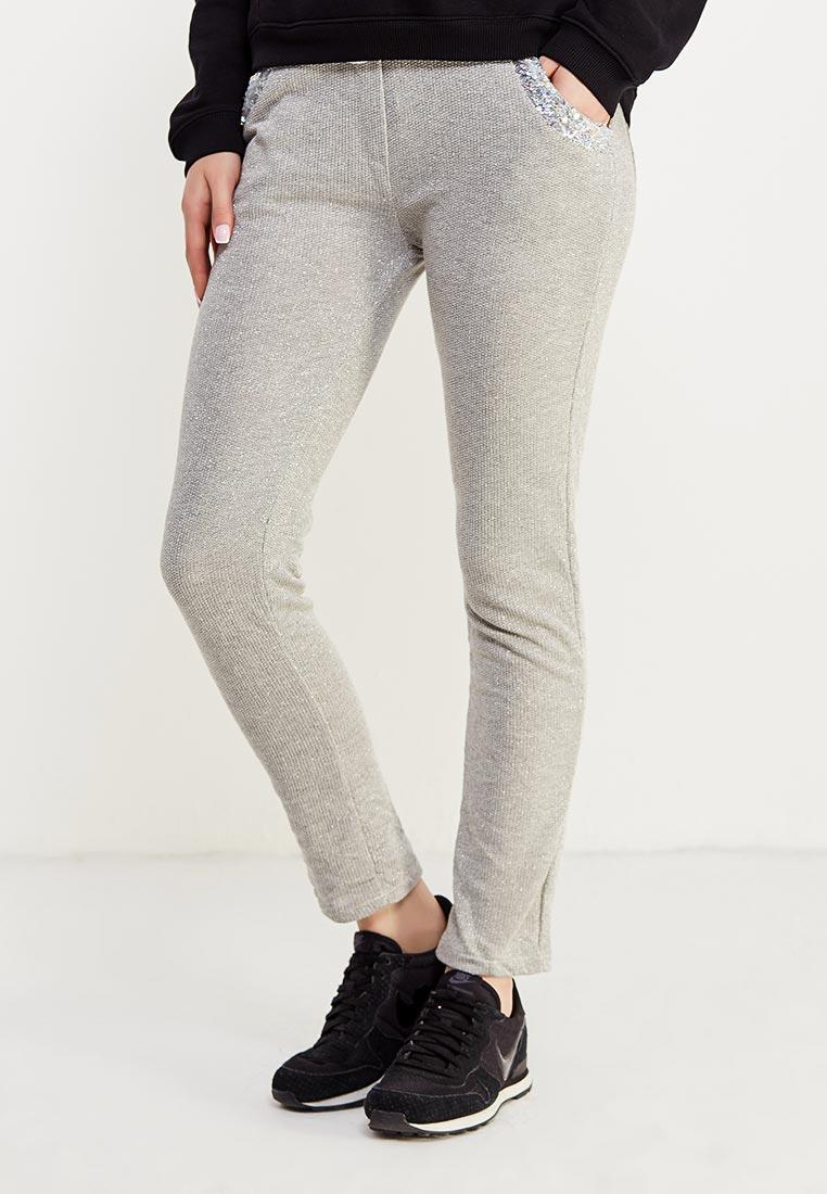 Женские спортивные брюки Tantra PANT3123