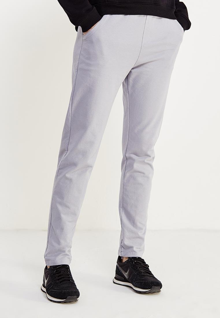 Женские зауженные брюки Tantra PANT9780