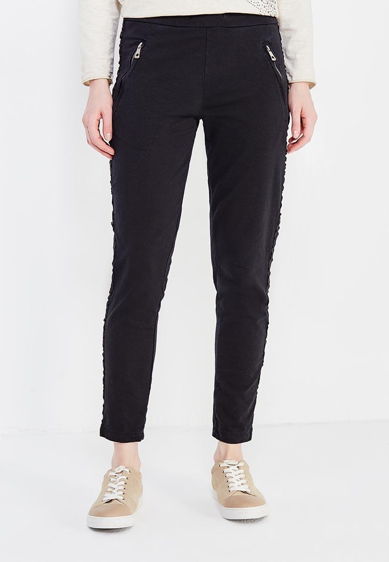 Женские зауженные брюки Tantra PANT9882