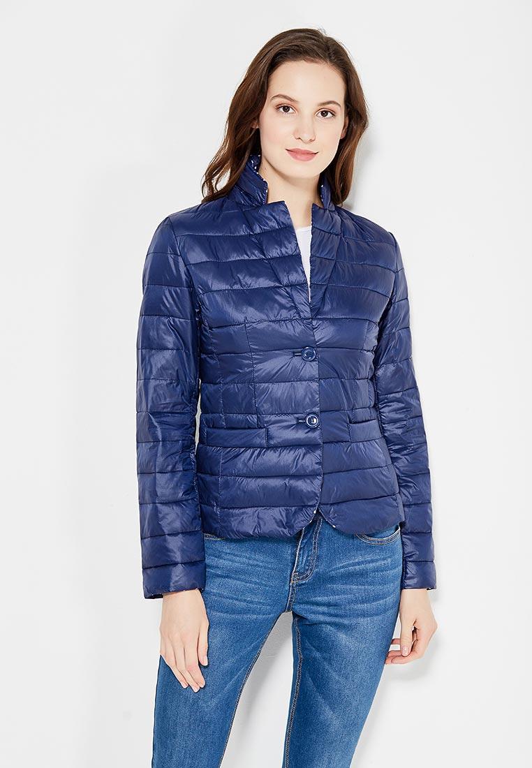 Куртка Tantra COAT3053