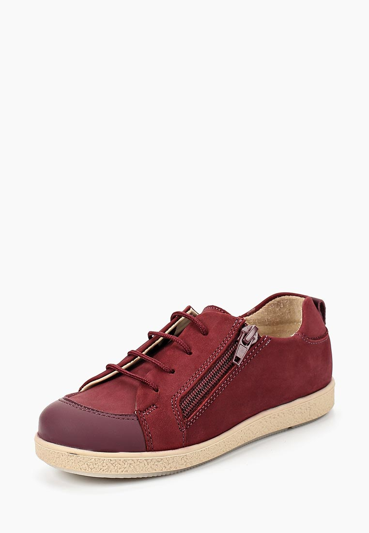 Ботинки для мальчиков TAPiBOO (Тапибу) FT-24017.18-OL06O.01