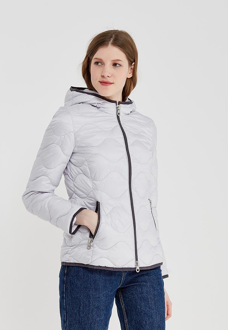 Утепленная куртка Taifun 950002-11500