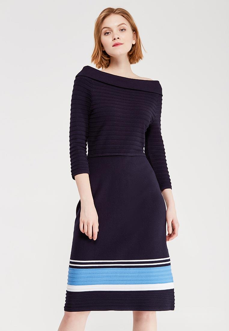 Платье Taifun 982003-15021