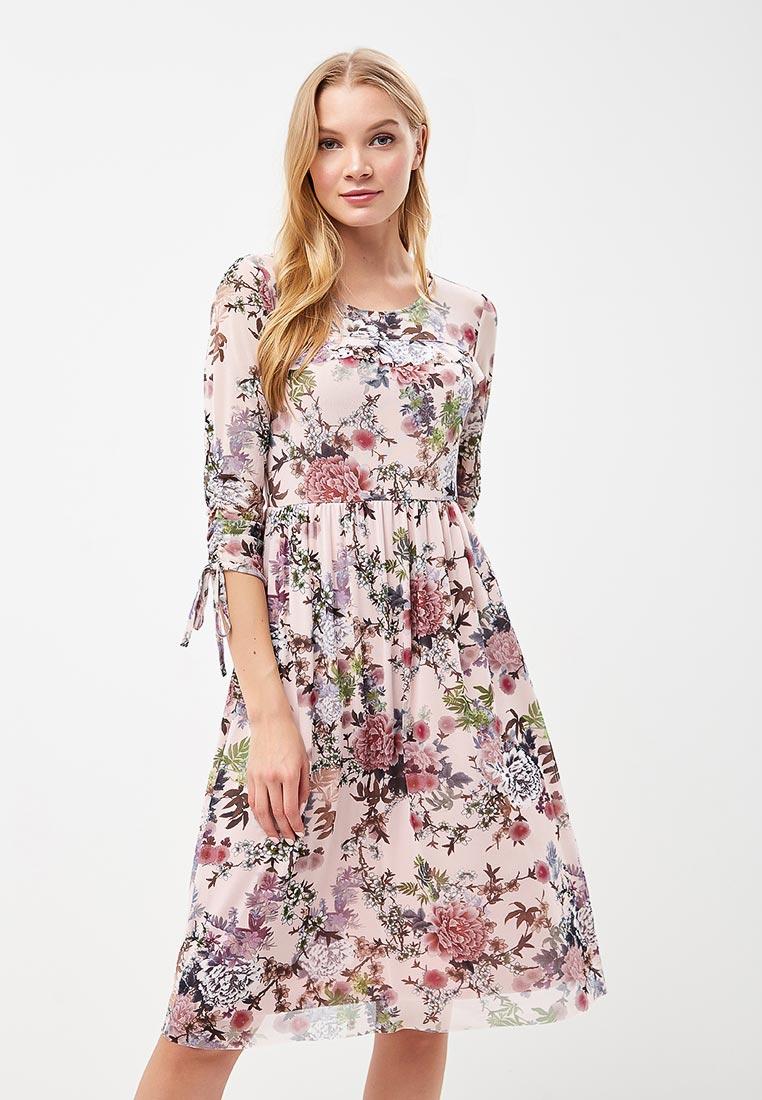 Платье Taifun 981015-16302
