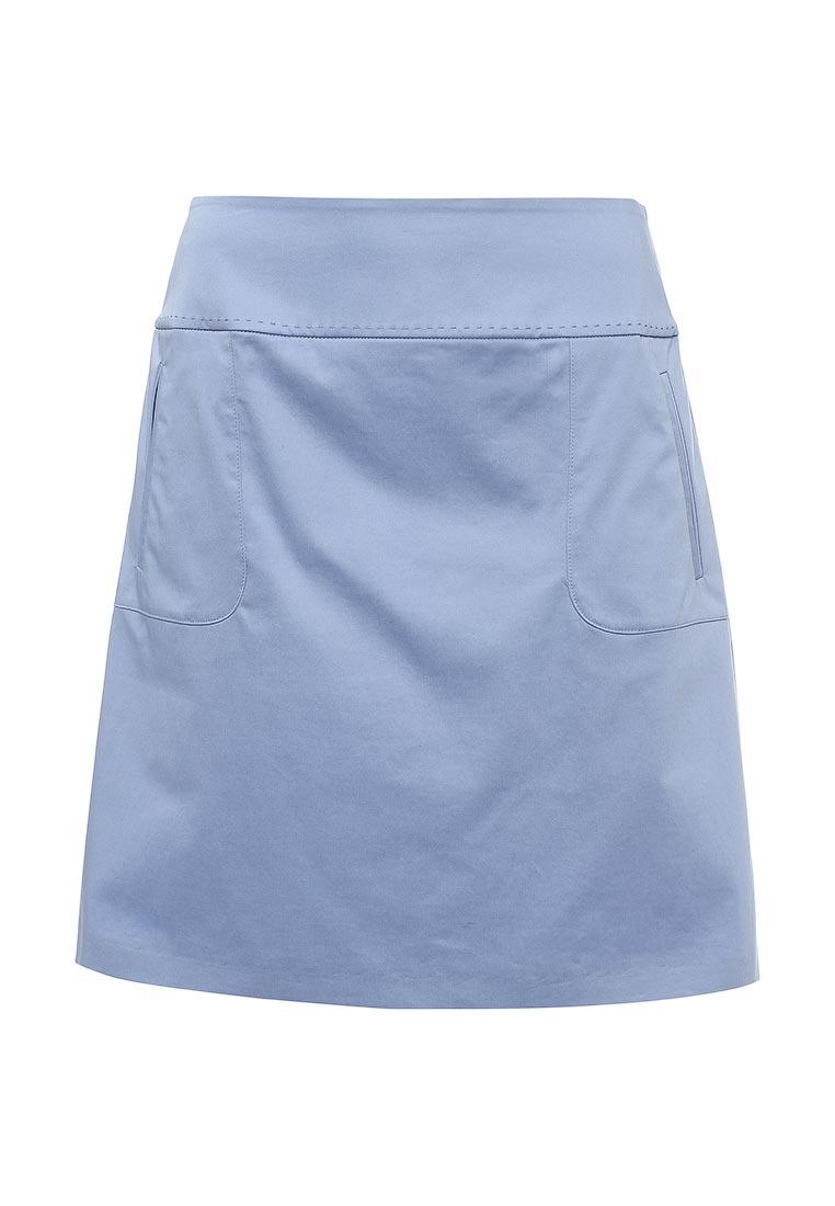 Мини-юбка Taifun 710014-17204