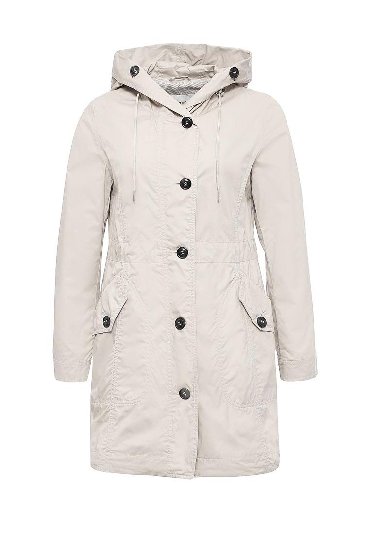 Утепленная куртка Taifun 750047-11553