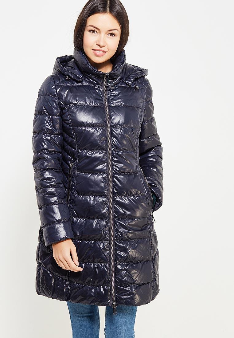 Куртка Taifun 850008-11700