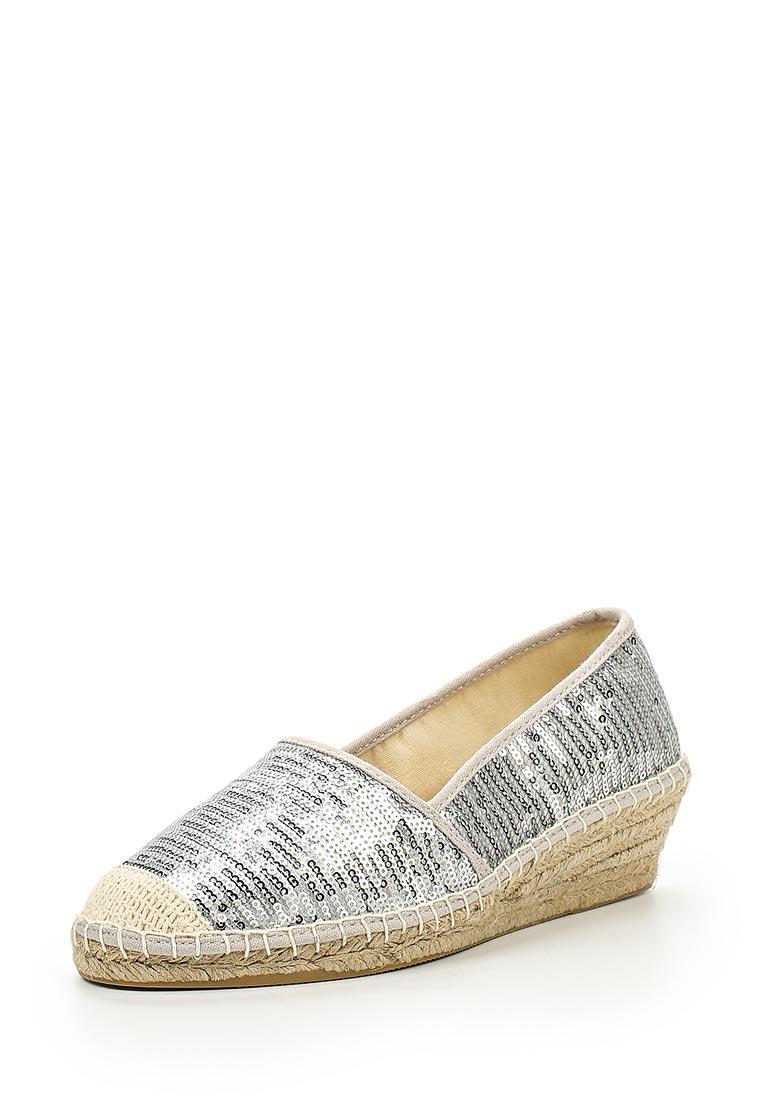 Женские туфли Tamaris (Тамарис) 1-1-24313-36-200