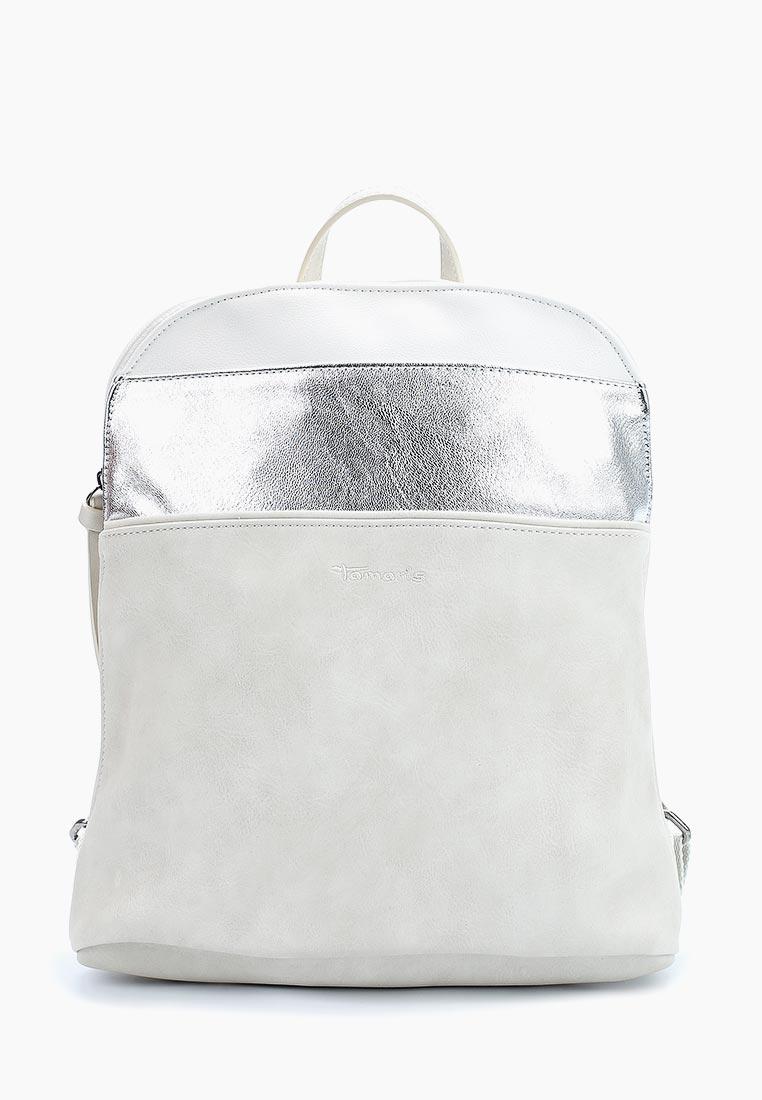 Городской рюкзак Tamaris (Тамарис) 2520181-199