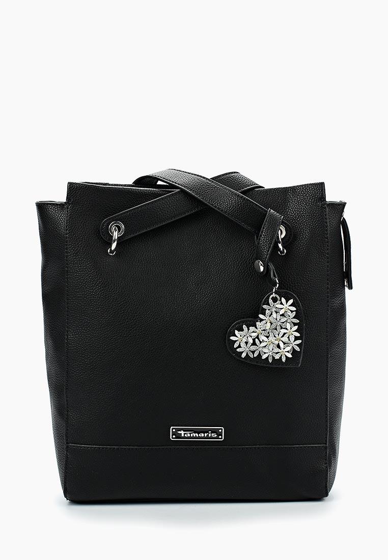 Городской рюкзак Tamaris (Тамарис) 2680181-001