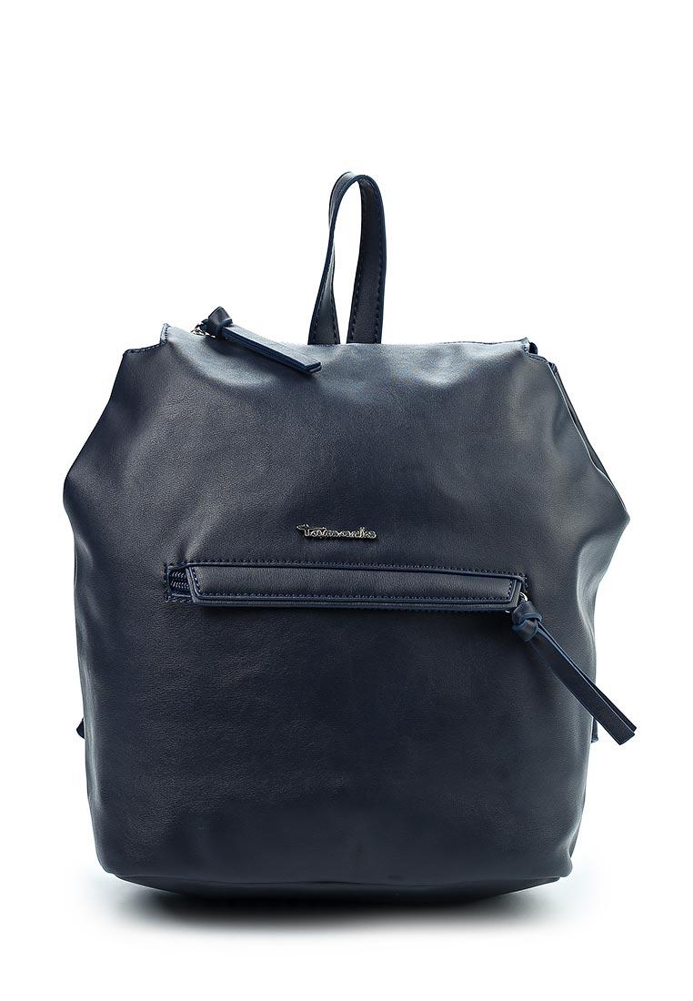 Городской рюкзак Tamaris (Тамарис) 2301172-800