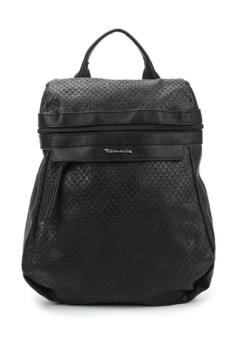 Городской рюкзак Tamaris (Тамарис) 2337172-098