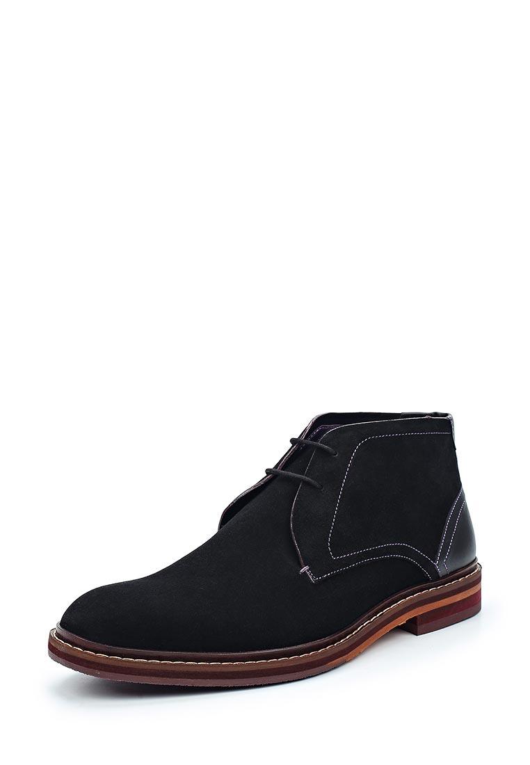 Мужские ботинки Ted Baker London 916395
