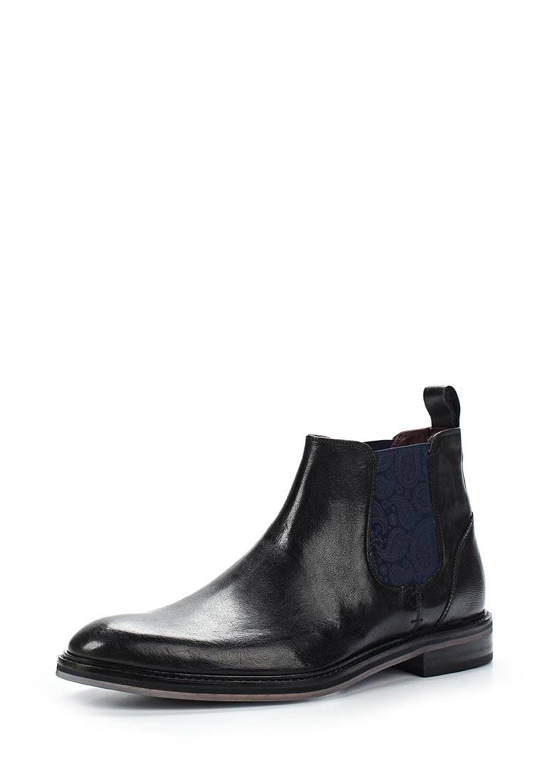 Мужские ботинки Ted Baker London 916542