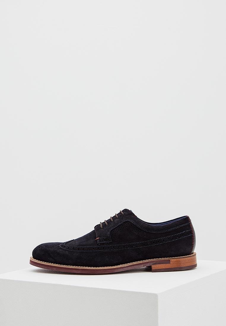 Мужские туфли Ted Baker London 917141