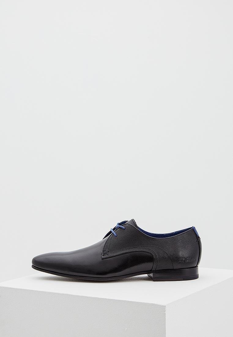 Мужские туфли Ted Baker London 917008