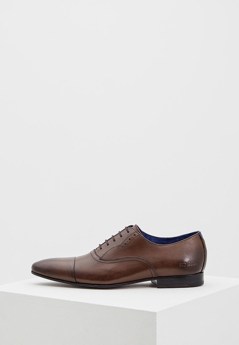 Мужские туфли Ted Baker London 917012
