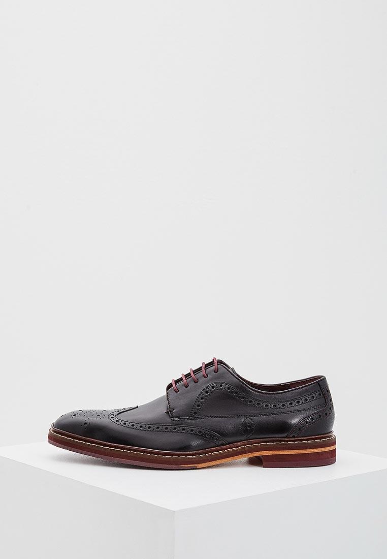 Мужские туфли Ted Baker London 917004