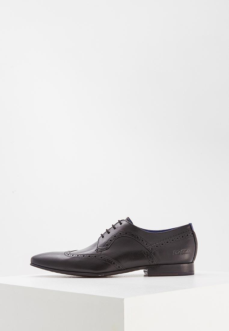 Мужские туфли Ted Baker London 917015