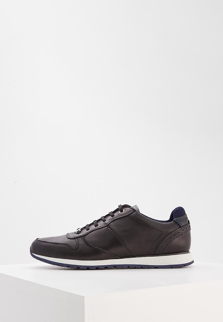 Мужские кроссовки Ted Baker London 916749