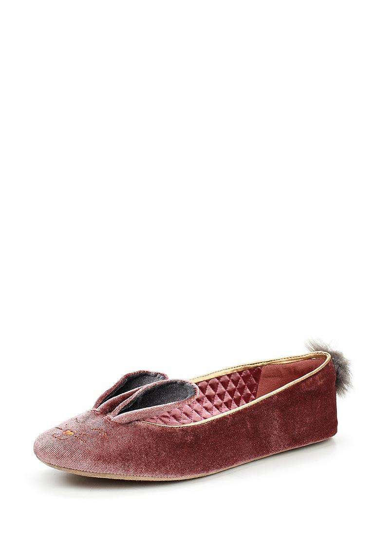 Женская домашняя обувь Ted Baker London 916567