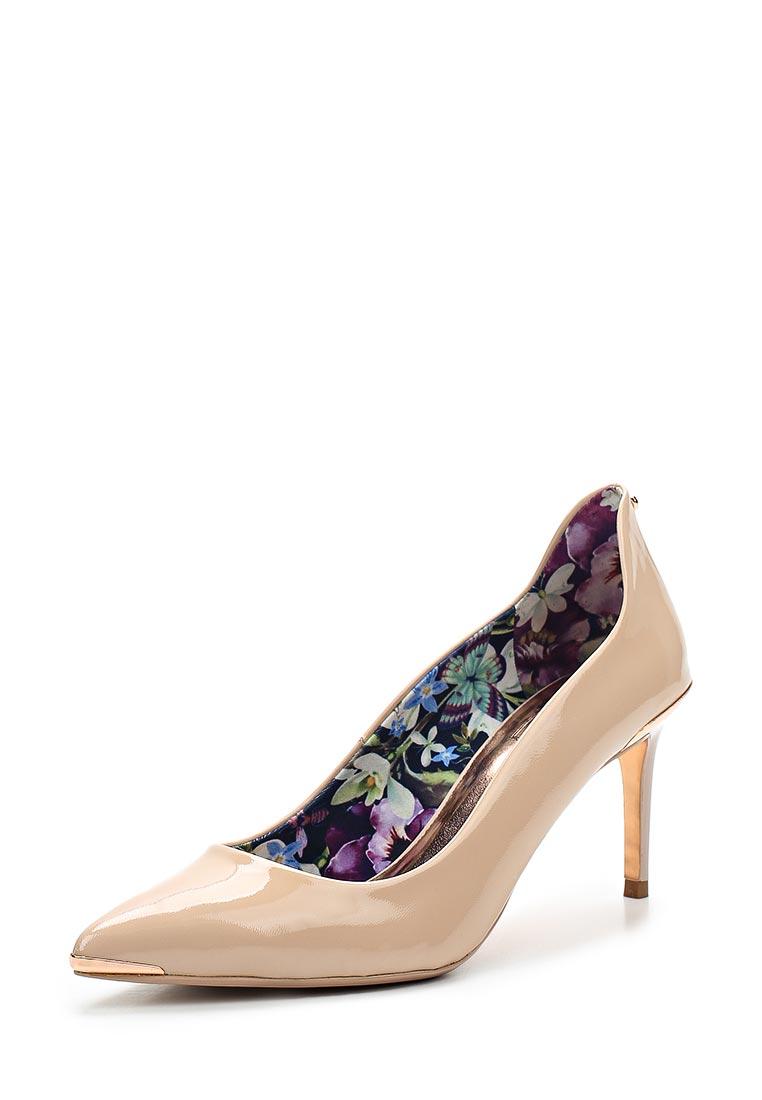 Женские туфли Ted Baker London 916156
