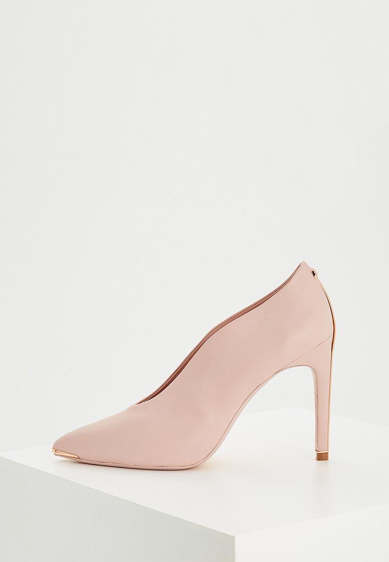 Женские туфли Ted Baker London 916918