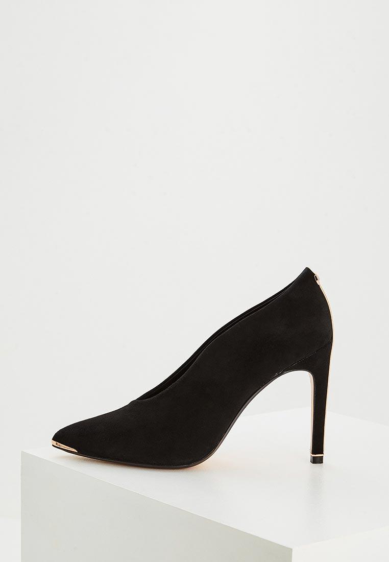 Женские туфли Ted Baker London 916917