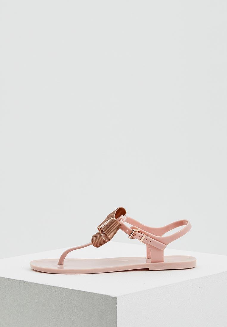 Женские сандалии Ted Baker London 916876