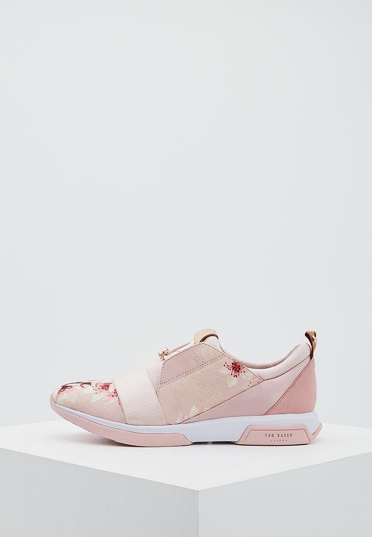 Женские кроссовки Ted Baker London 916888