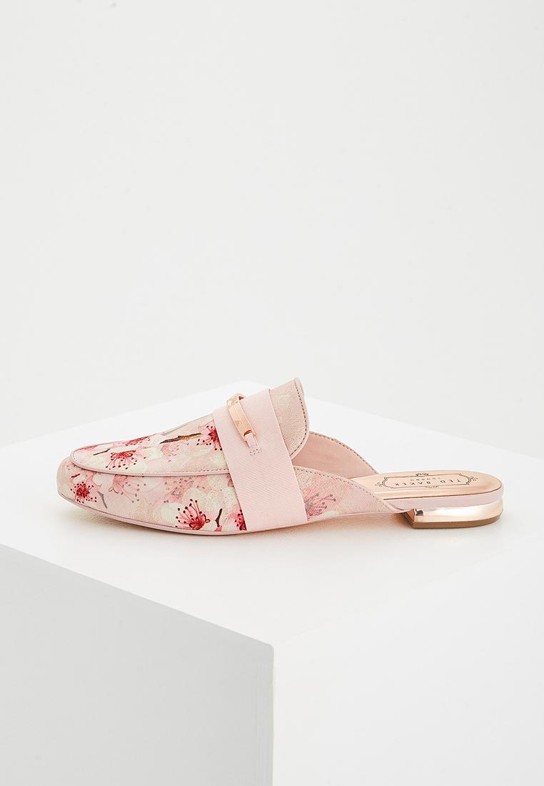 Женские сабо Ted Baker London 916941
