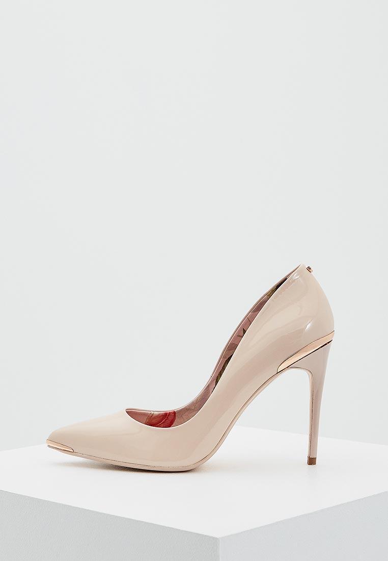 Женские туфли Ted Baker London 916924
