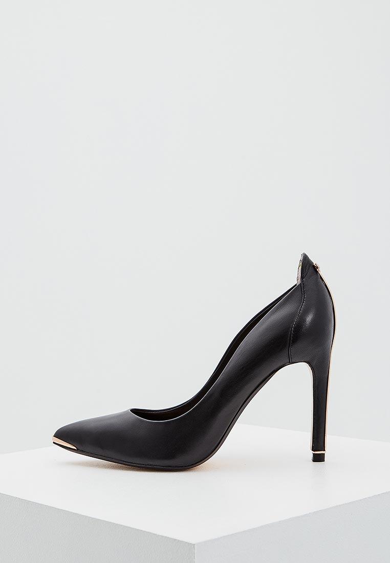 Женские туфли Ted Baker London 916925