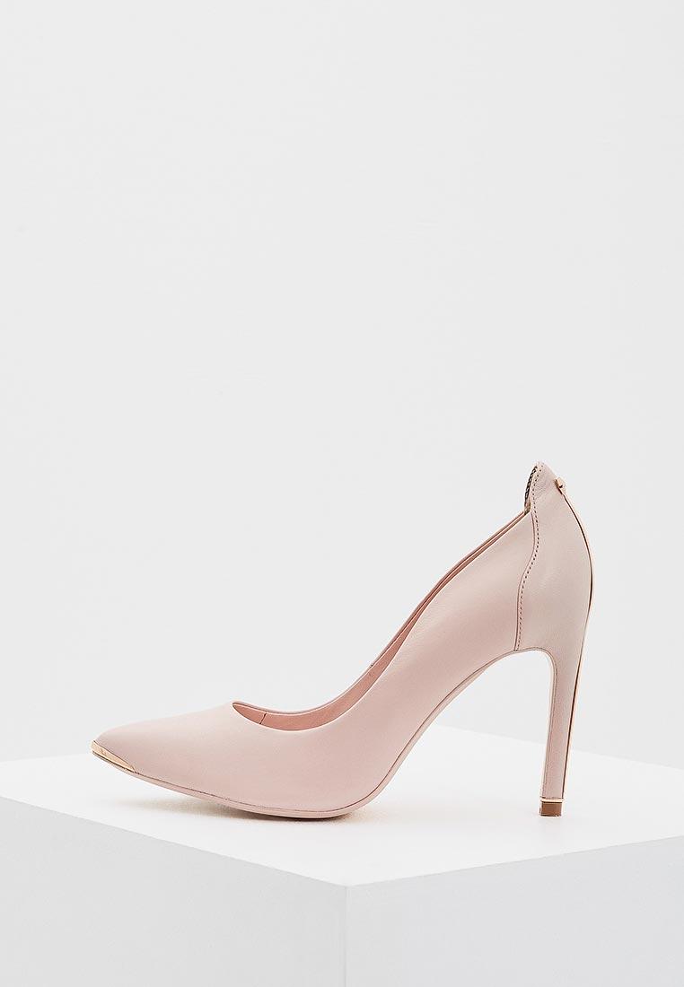 Женские туфли Ted Baker London 916926